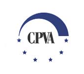 Mūsų klientas CPVA EEA/Norway grants