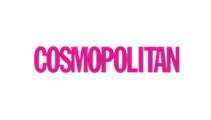 Mūsų klientas Cosmopolitan