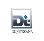 Mūsų klientas Dujotekana
