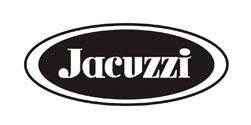 Mūsų klientas Jacuzzi