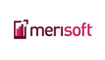 Mūsų klientas Merisoft