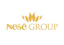 Mūsų klientas Nesė Group