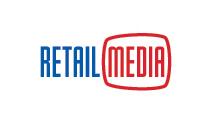 Mūsų klientas Retail Media