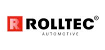 Mūsų klientas Rolltec